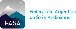 Federación Argentina de Ski y Andinismo