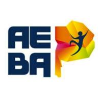 Asociación-de-Escalada-de-Buenos-Aires