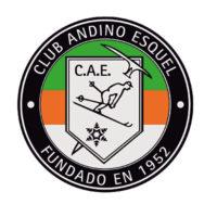Club-Andino-Esquel
