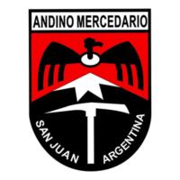 Club-Andino-Mercedario