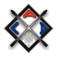 Club-Andino-Piltriquitron