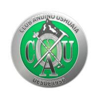 Club-Andino-Ushuaia