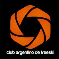 Club-Argentino-de-Freeski-