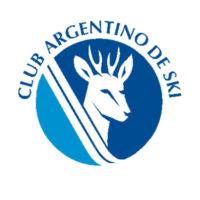 Club-Argentino-de-Ski-logo