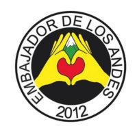 Club-Embajador-de-los-Andes-logo