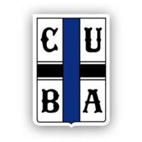 Club-Universitario-Buenos-Aires
