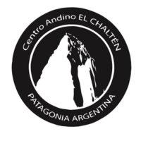 Logo-Centro-Andino-El-Chalten