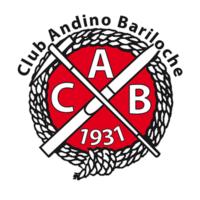 club-andino-brc