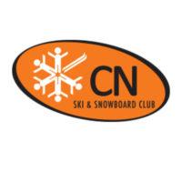 club-de-la-nieve