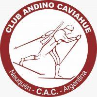 club andino caviahue