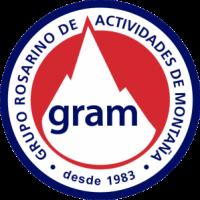 logo_GRAM_sin_fondo